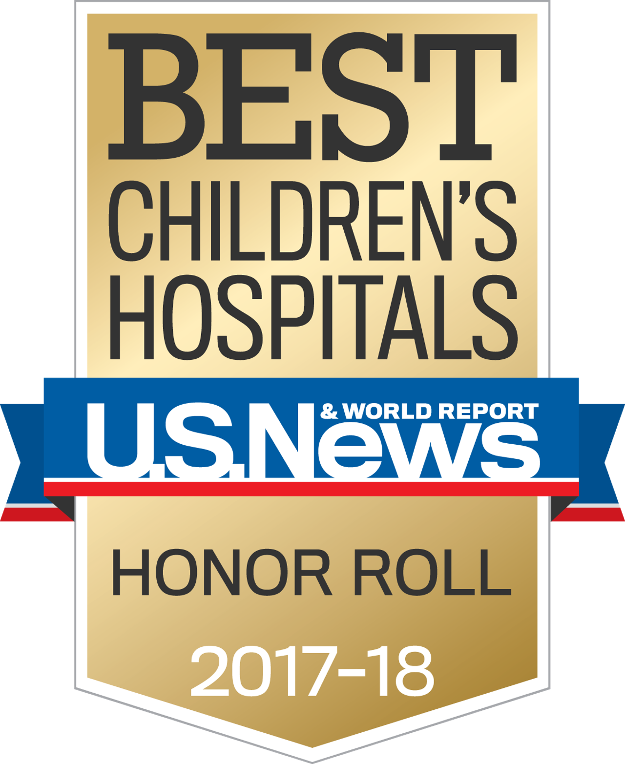 17-18 best-childrens-hospitals-HonorRoll.png