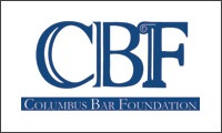 Columbus Bar Foundation Logo